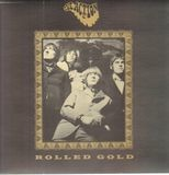 Rolled Gold - The Action