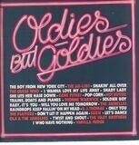 Oldies but goldies - Various