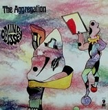The Aggregation