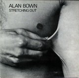 The Alan Bown Set