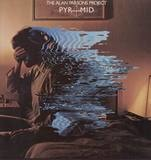 Pyramid - The Alan Parsons Project