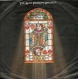 I Robot / Eve / - The Alan Parsons Project
