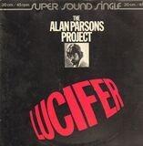Lucifer - The Alan Parsons Project