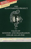 Tales Of Mystery And Imagination - The Alan Parsons Project