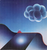 The Best Of The Alan Parsons Project - The Alan Parsons Project