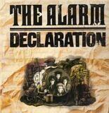Declaration - The Alarm