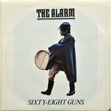 Sixty-Eight Guns - The Alarm