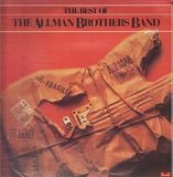 The Best Of The Allman Brothers Band - The Allman Brothers Band