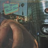 Hotels, Motels And Road Shows - The Allman Brothers Band / Stillwater / Dixie Dregs a.o.