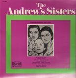 The Andrew's Sisters