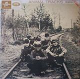 Animal Tracks - The Animals