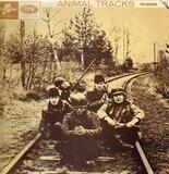 Animal Tracks - The Animals