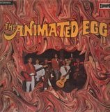 The Animated Egg