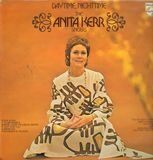 Daytime, Nighttime - The Anita Kerr Singers