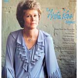 The Anita Kerr Singers - The Anita Kerr Singers