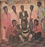 Wisdom - The Apostles