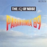 Paranoimia '89 - The Art Of Noise