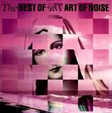The Best Of The Art Of Noise - The Art Of Noise