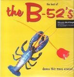 Dance This Mess Around (best Of) - The B-52's