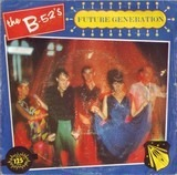 Future Generation - The B-52's