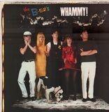 Whammy! - The B-52's