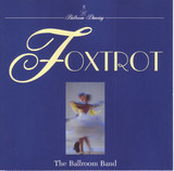 Foxtrot - The Ballroom Band