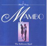Mambo - The Ballroom Band