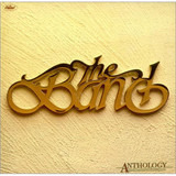 Anthology - The Band
