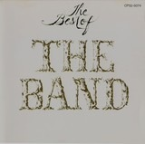 The Best Of The Band - The Band