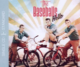Hello - The Baseballs