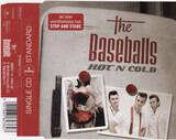 Hot N Cold - The Baseballs