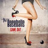 Game Day - The Baseballs