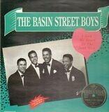 Basin Street Boys