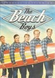 Special Edition EP - The Beach Boys