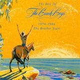 The Best Of The Beach Boys 1970-1986: The Brother Years - The Beach Boys