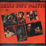 Beach Boys' Party! - The Beach Boys