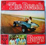 Bug-In - The Beach Boys