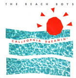 California Dreamin' - The Beach Boys