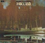 Holland - The Beach Boys