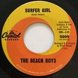 Surfer Girl - The Beach Boys