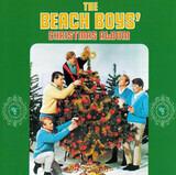 The Beach Boys' Christmas Album - The Beach Boys