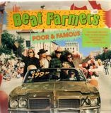 Poor and Famous - The Beat Farmers