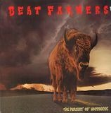 the pursuit of happiness - The Beat Farmers
