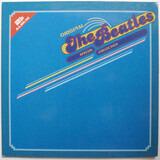 The Beatles - The Beatles , Ringo Starr