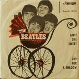 Ain't She Sweet - The Beatles