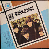 Beatles' Greatest - The Beatles