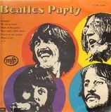 Beatles Party - The Beatles