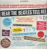 Hear The Beatles Tell All - The Beatles