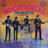 Rock 'N' Roll - The Beatles & John Lennon