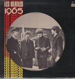 Les Beatles 1965 - The Beatles